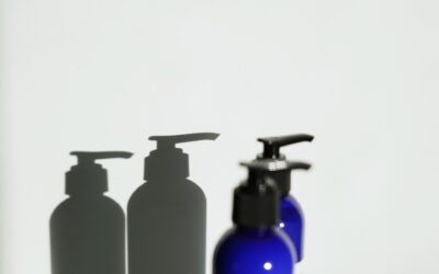 5 Tips for Developing Your Private Label Hair Care Products Brand